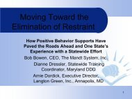View/Download This Presentation
