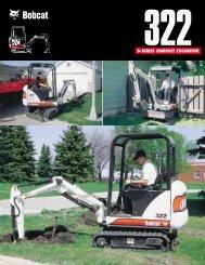 b-1728_322 Delta Excavator lit_LR_SCREEN ... - Bagi