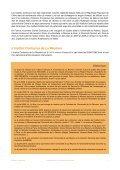 Inauguration Institut Confucius - Université de la Réunion - Page 2