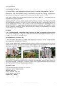 Inauguration Institut Confucius - Université de la Réunion - Page 3