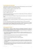 Inauguration Institut Confucius - Université de la Réunion - Page 5