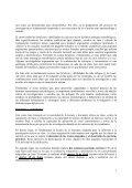 Diseños de Investigación González - UDESA - Sociedad Argentina ... - Page 2