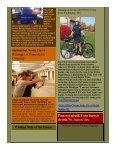 First Quarter 2010 - LouKa Tactical Training, LLC - Page 2