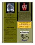 First Quarter 2010 - LouKa Tactical Training, LLC - Page 3