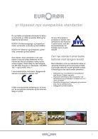 EUR RØR - Page 5