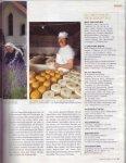 Beizen und Bähnchen, Schweizer Familie 08.2004 - Fürenalp - Seite 4
