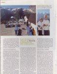 Beizen und Bähnchen, Schweizer Familie 08.2004 - Fürenalp - Seite 5