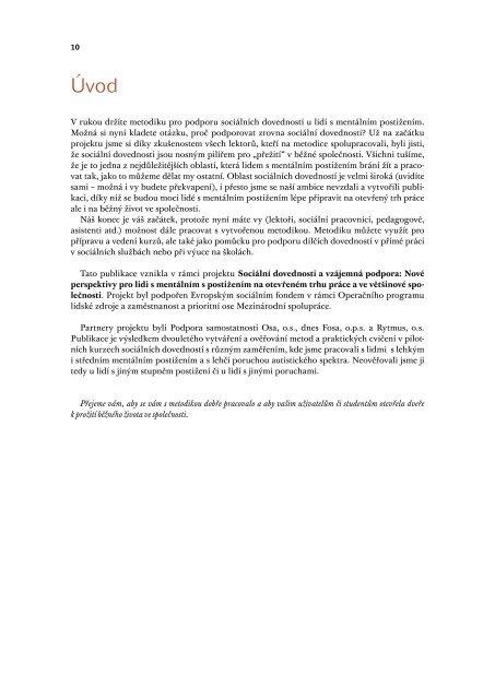 datování 123 přihlášení