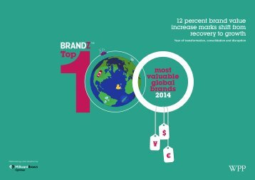 BrandZ_2014_Report_Landor_Online-27May
