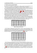 """Praktikumsbericht """"Verschaltung von PV-Zellen"""" - Pascal Hahulla - Seite 7"""