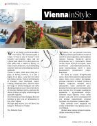Vienna in Style 2014/2015 - Page 3