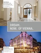 Vienna in Style 2014/2015 - Page 6