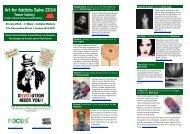 AFAS-2014-promotional-brochure-FINAL-25614-v2
