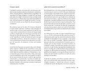 Viaje del tiempo, escritos de prensa (2004) - segunda parte