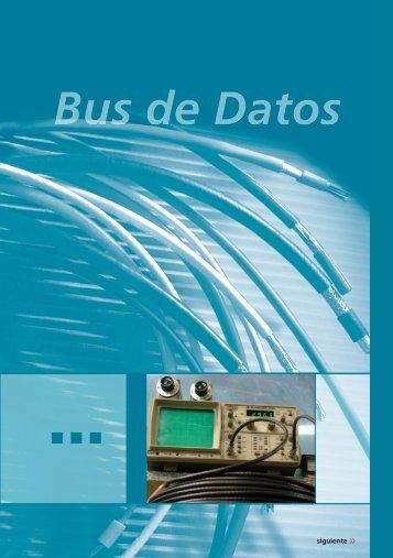 hoja preparada PDF - Cables Epuyen SRL