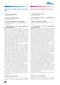 impianti di combustione tipo rigenerativi regenerative combustion ... - Page 2