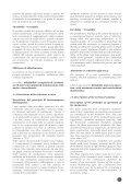 impianti di combustione tipo rigenerativi regenerative combustion ... - Page 3
