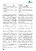 impianti di combustione tipo rigenerativi regenerative combustion ... - Page 4