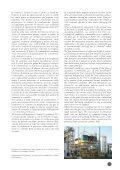 impianti di combustione tipo rigenerativi regenerative combustion ... - Page 5