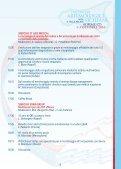 Programma - Medicina - Page 5