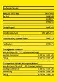 Anruf-Sammeltaxi - Stadtwerke Konstanz - Seite 4