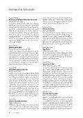 parole e immagini sull'arte di invecchiare - Trentino Salute - Page 6