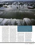 Moeten we miljarden uitgeven om de opwarming van de aarde te ... - Page 3