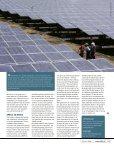 Moeten we miljarden uitgeven om de opwarming van de aarde te ... - Page 5