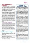 N°9 - Page 3