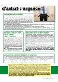 N°9 - Page 5