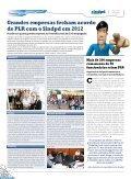 Trabalhadores pedem 10,51% de aumento - Sindpd - Page 4