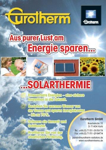 Solar 8-Seiter.qxp