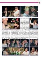 Döformation 2007/04 - Seite 3
