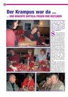 Döformation Dezember 2007 - Seite 4