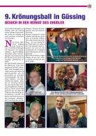 Döformation Dezember 2007 - Seite 5