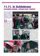 Döformation Dezember 2007 - Seite 6