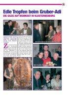Döformation Dezember 2007 - Seite 7