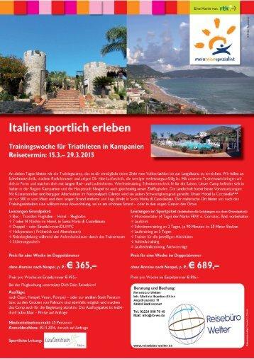Italien sportlich erleben.pdf