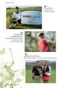 Fairways - Das Golfsport Magazin NR. 05/2014 - Seite 4