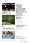 Fairways - Das Golfsport Magazin NR. 05/2014 - Seite 5