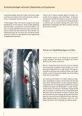 Funkenlöschanlagen bieten Sicherheit für Ihre Produktion - GreCon - Seite 2