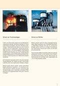 Funkenlöschanlagen bieten Sicherheit für Ihre Produktion - GreCon - Seite 3