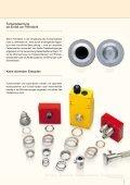 Funkenlöschanlagen bieten Sicherheit für Ihre Produktion - GreCon - Seite 5