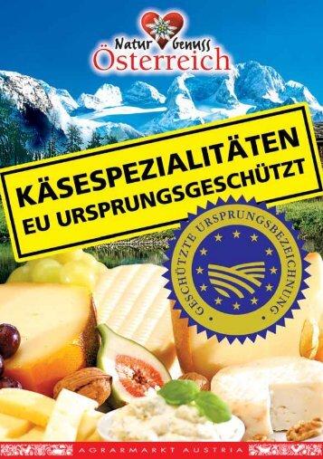 EU geschützt Folder - Ama-Marketing