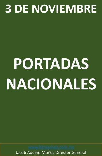 Portadas-3-NOV