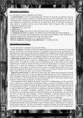 Classes DD3.5 de base pour Midnight - Cerbere.org - Page 3