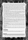 Classes DD3.5 de base pour Midnight - Cerbere.org - Page 4