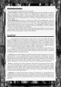 Classes DD3.5 de base pour Midnight - Cerbere.org - Page 7