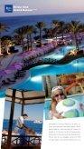 Anteprima - Brixia Tour Operator - Page 4
