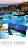 Anteprima - Brixia Tour Operator - Page 5
